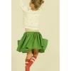 03221-003-R_cotton-lawn-kale-green_300 3