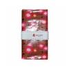 coupon-coton-enduit-coquelicot-rouge-70-x-50-cm