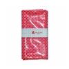 coupon-coton-enduit-mikko-rouge-70-x-50-cm