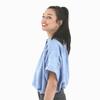 chemise-petula-2