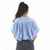 chemise-petula-3