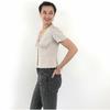 blouse-jeanne
