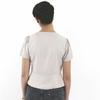 blouse-jeanne-3