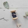 Biais viscose Moonstone Blue 50cm