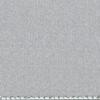 Crêpe de viscose texturé gris clair 20 x 140 cm