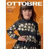 Magazine Ottobre Design 4/2018 en français