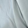 Velours milleraies stretch ciel 20 x 140 cm