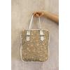 LVS-48809-Lovebirds-Amber-Product-Inspiration-Handbag