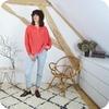 blouse-sylvette (1)