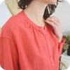 blouse-sylvette (3)