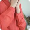 blouse-sylvette (4)
