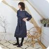 robe-popiette (1)
