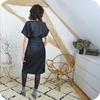 robe-popiette (4)