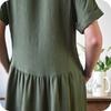 robe-guinguette (2)