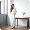 robe-guinguette (3)