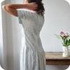robe-guinguette (5)