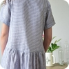 robe-guinguette (7)