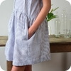 robe-guinguette (8)