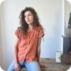 blouse-girouette (1)
