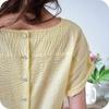 blouse-girouette