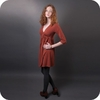 robe-starlette (1)