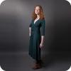 robe-starlette (2)