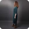robe-starlette (3)