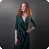 robe-starlette (4)
