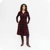 robe-cachette (2)