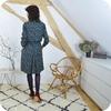robe-cachette (1)