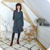 robe-cachette