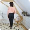 pantalon-gambette (1)