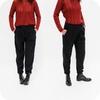 pantalon-gambette (2)