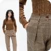 pantalon-gambette (3)
