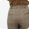 pantalon-gambette (4)