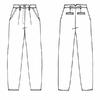 pantalon-gambette (5)