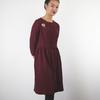 robe-jocelyne (1)