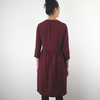 robe-jocelyne (3)