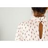 Blouse-Taormine-col-Anne-Kerdilès-Couture-19-600x422