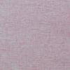 0002125_lines-pink_300