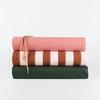 See-You-At-Six-Fabrics-01b
