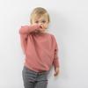 Seeyouatsixfabrics-Dotties-desert-Pink-02b