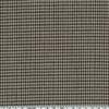 Tissu Prince de Galles pied de poule 20 x 140 cm