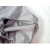 plumetis poivre blanc 2