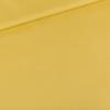 Gabardine Twill unie coloris lemon curry 20 x 140 cm
