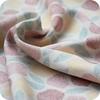 fruit-des-bois-cream (2)