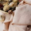 tissu-diamond-blush (1)
