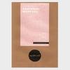 pochette-mini-baby-monceau-1024x1024
