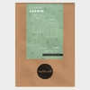 pochette-jasmin3-1024x1024