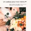 Bonne fête Maman ❤️ (3)